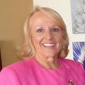 Zella Kay Cox