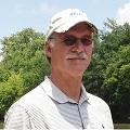 Robert Steven Rymer